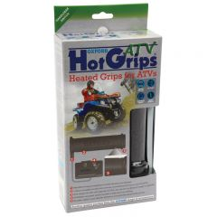 Oxford HotGrips ATV Essential