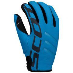 SCOTT Handske Neoprene  blå/ blå