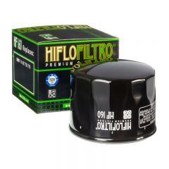 HiFlo oljefilter HF160