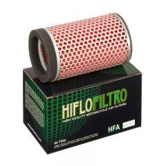 HiFlo luftfilter HFA4920