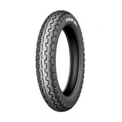 Dunlop TT100 3.60H19 52H TT fr