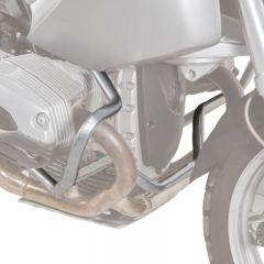 GIVI Specific engine guard  R1200GS 04-12