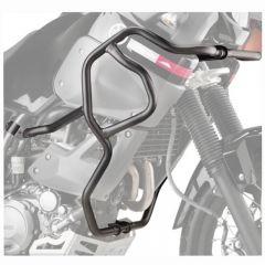 GIVI Specific engine guard  Yamaha  XT660Z Tenere (08-13)