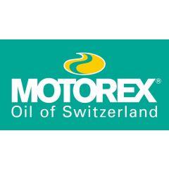 Motorex Power Synt 4T 10W/50 200 ltr