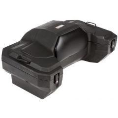 GKA Transportbox R 320 Bak