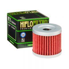 HiFlo oljefilter HF131