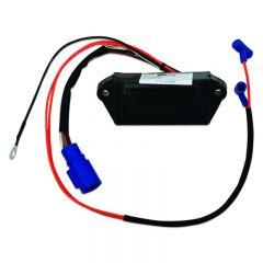 Cdi Elec. Johnson Evinrude Power Pack CD2