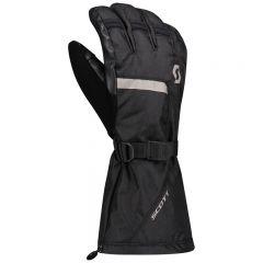 SCOTT Handske Roop svart
