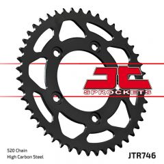 Supersprox / JT Rear sprocket 746.48