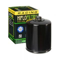 Hiflo oljefilter HF171BRC
