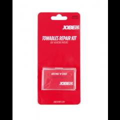 JOBE Towable Repair kit