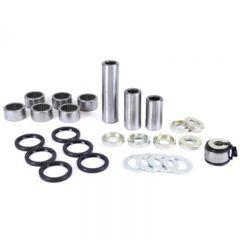 ProX Linkage Bearing kit CRF450R '09-16 + CRF250R '10-17
