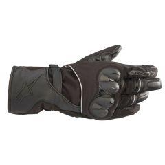 Alpinestars Handske Vega v2 Drystar svart