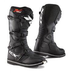 TCX Off-Road boot X-BLAST svart
