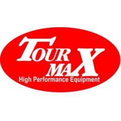 Tourmax Renoveringsats koppling cylinder master