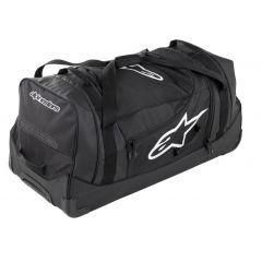 Alpinestars väska Komodo 150 Liter Svart