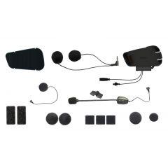 Cardo Audiokit PackTalk Bold