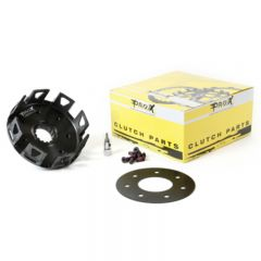 ProX Clutch Basket Honda CRF150R '07-09