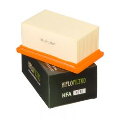 HiFlo luftfilter HFA7912