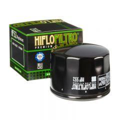 HiFlo oljefilter HF552