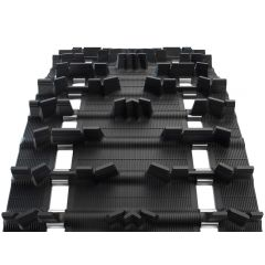 Camso drivmatta Crossover 38x365 2,52 38mm