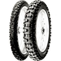 Pirelli MT 21 Rallycross 90/90 - 21 M/C 54R M+S TT Fr.
