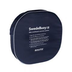 Baltic Swedebuoy räddningssystem navy