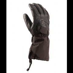 TOBE Handske Capto gauntlet V2 jet black