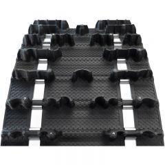 Camso drivmatta Ice Cobra 1.6 38x305 2,86 41mm
