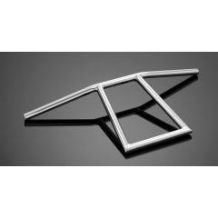 "Highway Hawk handlebar  ""old-style"" 25MM"