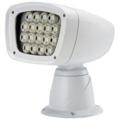 Osculati Formar LED Sökljus
