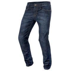 Alpinestars Jeans Copper Mörkblåa