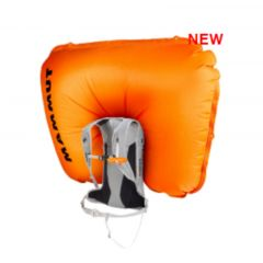 Mammut Ultralight Removable Airbag 3.0 Highway 20 L