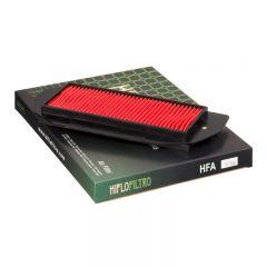HiFlo luftfilter HFA4706