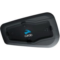 Cardo spare part Freecom 1+ pa head set unit