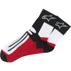 Alpinestars Road Racing Strumpor