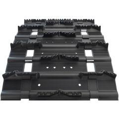Camso drivmatta Energy 38x345 2,52 25mm