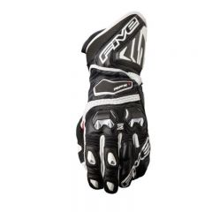 Five handske RFX1 WOMAN Svart/Vit