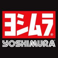Yoshimura YZF450 14-17 RS4 FS/SS/ALU
