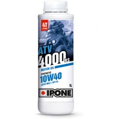 Ipone Atv 4000 10W40 1L (15)