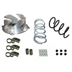 SPI Variator Kit BRP 600RS Race/Snowcross