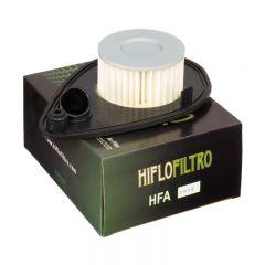 HiFlo luftfilter HFA3804