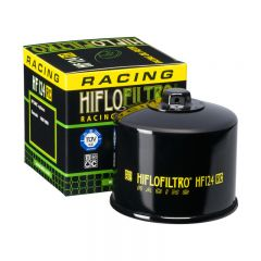 HiFlo oljefilter HF124RC