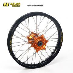 Haan wheel SX&SXF&EXC MODELS 1 3- 19-2,15 O/B