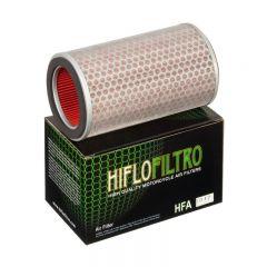HiFlo luftfilter HFA1917