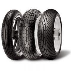 Pirelli Diablo Rain 190/60 ZR 17 NHS  SCR1 TL R