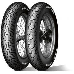 Dunlop D402 MT90B16 74H TL Re. Harley-Davidson