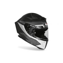 Airoh Hjälm GP550 S Vektor svart matt
