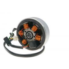 Stator & Magnet, Aprilia RX,SX 06- / Derbi Senda -17 / Gilerra RCR,SMT