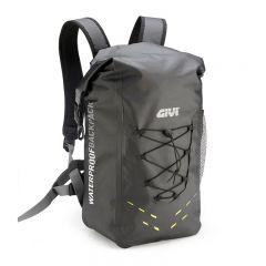 Givi EA121 Vattentät ryggsäck 18lt
